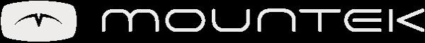 iPhone/iPad mini対応 CDスロット取付 マグネット式スマホ車載ホルダー