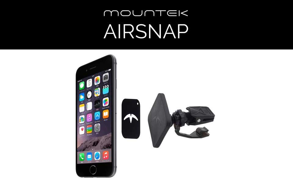 AIRSNAP+iphone_bnr
